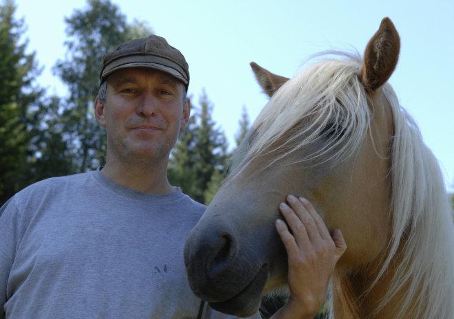 pferde-nemast (8)